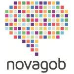 novagoblogo