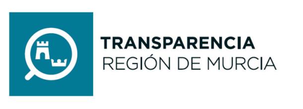 Transparencia CARM