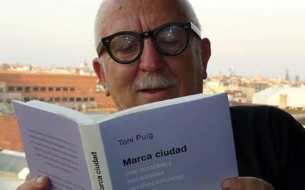 Toni-Puig-e1415058877682