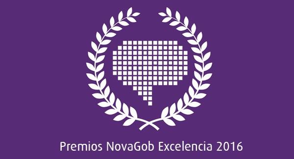 premios novagob