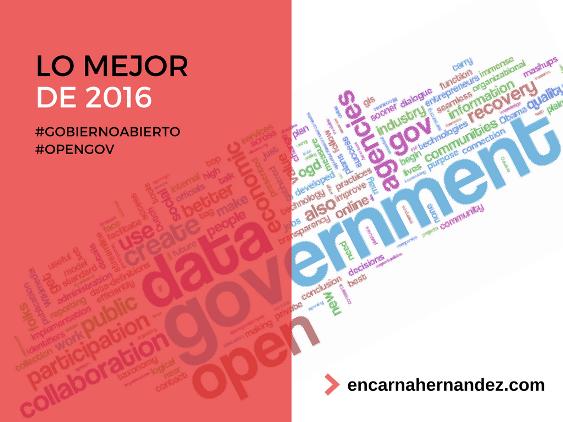 lo-mejor-2016-blog-redes