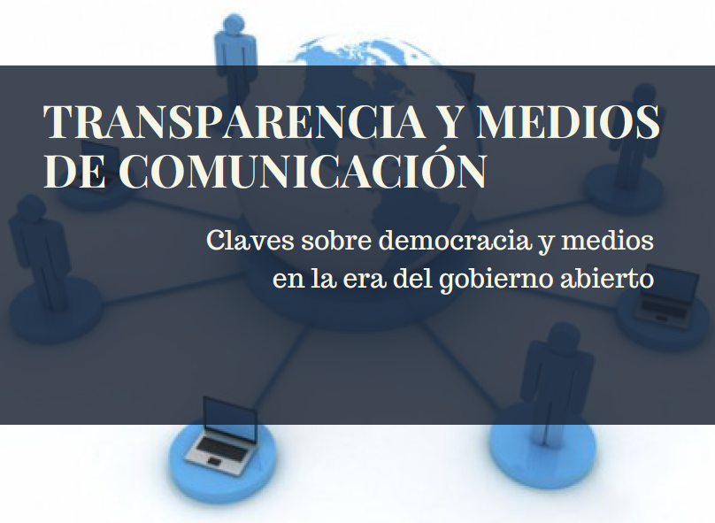 transparencia-y-medios-de-comunicacion